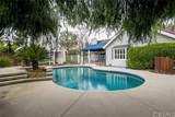 924 Monte Verde Drive - Photo 36