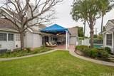 924 Monte Verde Drive - Photo 40