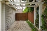 924 Monte Verde Drive - Photo 41