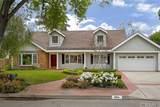 924 Monte Verde Drive - Photo 42