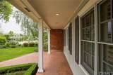 924 Monte Verde Drive - Photo 5