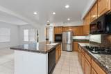 5837 Indian Terrace Drive - Photo 16