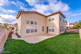 5837 Indian Terrace Drive - Photo 47
