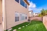 5837 Indian Terrace Drive - Photo 49