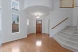 5837 Indian Terrace Drive - Photo 6