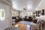 13508 Laurelhurst Road - Photo 7
