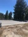31820 Old City Creek Road - Photo 2