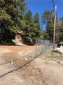 31820 Old City Creek Road - Photo 5