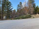 32240 Whisper Drive - Photo 1