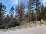 32240 Whisper Drive - Photo 2