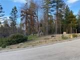 32240 Whisper Drive - Photo 3