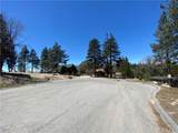 32240 Whisper Drive - Photo 4