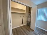 4469 137th Place - Photo 20