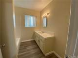 4469 137th Place - Photo 24
