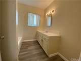 4469 137th Place - Photo 25