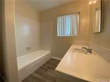 4469 137th Place - Photo 26
