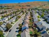428 Sandstone Drive - Photo 49