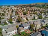 428 Sandstone Drive - Photo 50