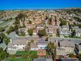 428 Sandstone Drive - Photo 51