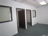 2440 Hacienda Boulevard - Photo 3