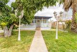 371 Fowler Avenue - Photo 3
