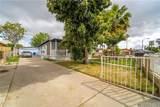 371 Fowler Avenue - Photo 4