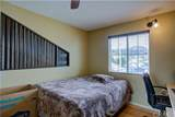 15294 Madrone Court - Photo 17