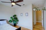 15294 Madrone Court - Photo 18