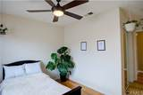 15294 Madrone Court - Photo 19