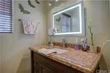 15294 Madrone Court - Photo 22