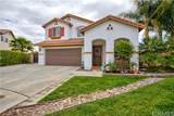 15294 Madrone Court - Photo 4