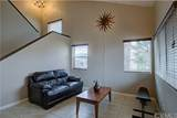 15294 Madrone Court - Photo 8