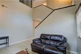 15294 Madrone Court - Photo 9