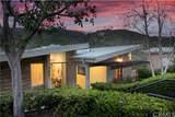 533 Temple Hills Drive - Photo 3