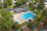 28592 Conejo View Drive - Photo 15