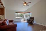 5855 Evergreen Lane - Photo 14