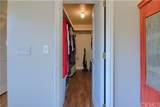 5855 Evergreen Lane - Photo 26