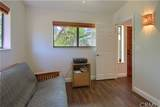 5855 Evergreen Lane - Photo 30