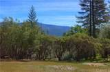 5855 Evergreen Lane - Photo 37
