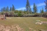 5855 Evergreen Lane - Photo 38