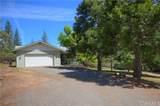 5855 Evergreen Lane - Photo 40