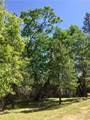 5855 Evergreen Lane - Photo 44