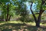 5855 Evergreen Lane - Photo 52