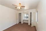 1627 Redwood - Photo 15