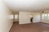 1627 Redwood - Photo 9