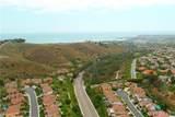 28182 Las Brisas Del Mar - Photo 34