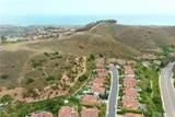 28182 Las Brisas Del Mar - Photo 43