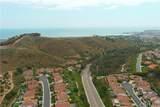 28182 Las Brisas Del Mar - Photo 44