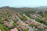 28182 Las Brisas Del Mar - Photo 47
