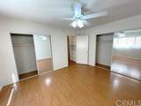 1115 Wooster Street - Photo 10